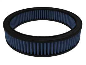 Magnum FLOW Pro 5R OE Replacement Air Filter 10-10073