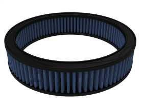 Magnum FLOW Pro 5R OE Replacement Air Filter 10-10074