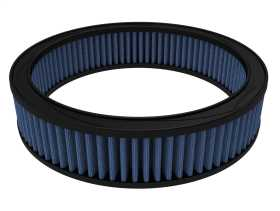Magnum FLOW Pro 5R OE Replacement Air Filter 10-10075