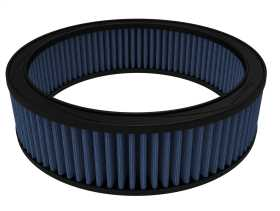 Magnum FLOW Pro 5R OE Replacement Air Filter 10-10077