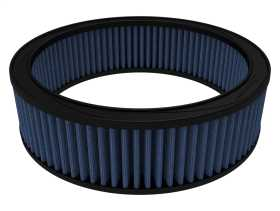 Magnum FLOW Pro 5R OE Replacement Air Filter 10-10078