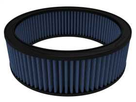 Magnum FLOW Pro 5R OE Replacement Air Filter 10-10079