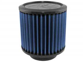 Magnum FLOW Pro 5R OE Replacement Air Filter 10-10080