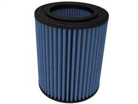 Magnum FLOW Pro 5R OE Replacement Air Filter 10-10082