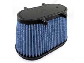 Magnum FLOW Pro 5R OE Replacement Air Filter 10-10088