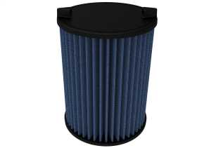Magnum FLOW Pro 5R OE Replacement Air Filter 10-10096