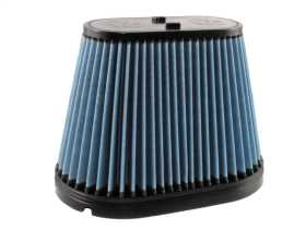 Magnum FLOW Pro 5R OE Replacement Air Filter 10-10100