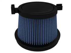 Magnum FLOW Pro 5R OE Replacement Air Filter 10-10101