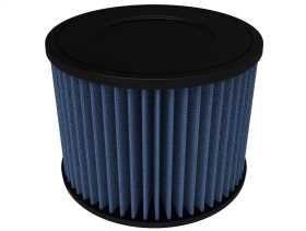 Magnum FLOW Pro 5R OE Replacement Air Filter 10-10102