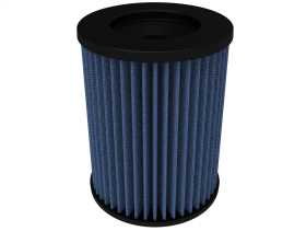 Magnum FLOW Pro 5R OE Replacement Air Filter 10-10103