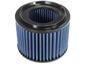 Magnum FLOW Pro 5R OE Replacement Air Filter 10-10104