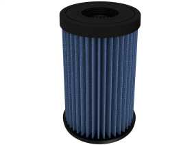 Magnum FLOW Pro 5R OE Replacement Air Filter 10-10105