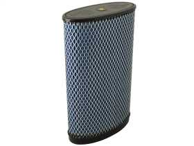 Magnum FLOW Pro 5R OE Replacement Air Filter 10-10106