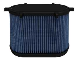 Magnum FLOW Pro 5R OE Replacement Air Filter 10-10107