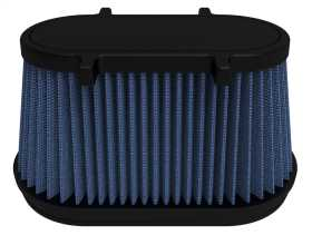 Magnum FLOW Pro 5R OE Replacement Air Filter 10-10109