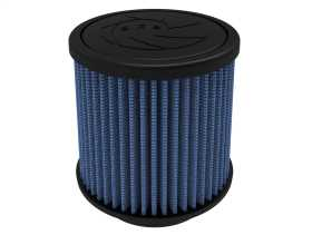 Magnum FLOW Pro 5R OE Replacement Air Filter 10-10110