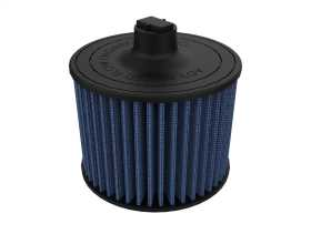 Magnum FLOW Pro 5R OE Replacement Air Filter 10-10111