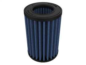 Magnum FLOW Pro 5R OE Replacement Air Filter 10-10117