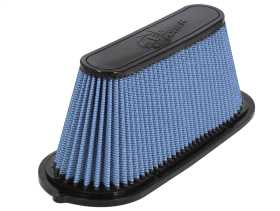 Magnum FLOW Pro 5R OE Replacement Air Filter 10-10118