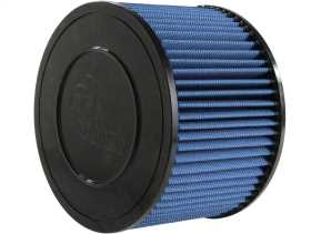 Magnum FLOW Pro 5R OE Replacement Air Filter 10-10120