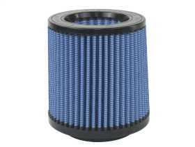 Magnum FLOW Pro 5R OE Replacement Air Filter 10-10121