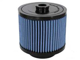 Magnum FLOW Pro 5R OE Replacement Air Filter 10-10125