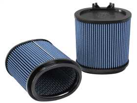 Magnum FLOW Pro 5R OE Replacement Air Filter 10-10126