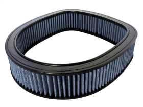 Magnum FLOW Pro 5R OE Replacement Air Filter 10-10127