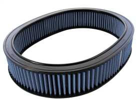 Magnum FLOW Pro 5R OE Replacement Air Filter 10-10128