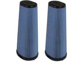 Magnum FLOW Pro 5R OE Replacement Air Filter 10-10131