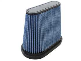 Magnum FLOW Pro 5R OE Replacement Air Filter 10-10132