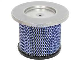 Magnum FLOW Pro 5R OE Replacement Air Filter 10-10137