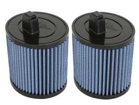 Magnum FLOW Pro 5R OE Replacement Air Filter 10-10138