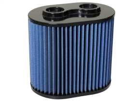Magnum FLOW Pro 5R OE Replacement Air Filter 10-10139