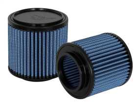 Magnum FLOW Pro 5R OE Replacement Air Filter 10-10141-MA
