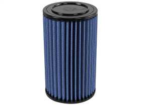 Magnum FLOW Pro 5R OE Replacement Air Filter 10-10142