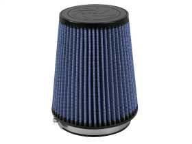 Magnum FLOW Pro 5R OE Replacement Air Filter 10-10145