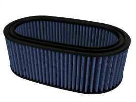 Magnum FLOW Pro 5R OE Replacement Air Filter 10-10148
