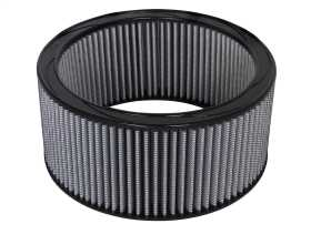 Magnum FLOW Pro DRY S OE Replacement Air Filter 11-10002