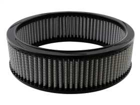 Magnum FLOW Pro DRY S OE Replacement Air Filter 11-10003