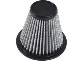 Magnum FLOW Pro DRY S OE Replacement Air Filter 11-10004