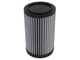 Magnum FLOW Pro DRY S OE Replacement Air Filter 11-10005