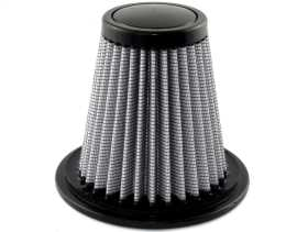 Magnum FLOW Pro DRY S OE Replacement Air Filter 11-10006