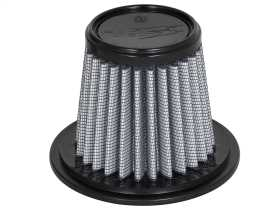 Magnum FLOW Pro DRY S OE Replacement Air Filter 11-10007