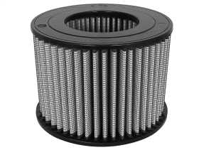 Magnum FLOW Pro DRY S OE Replacement Air Filter 11-10008