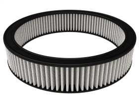 Magnum FLOW Pro DRY S OE Replacement Air Filter 11-10009