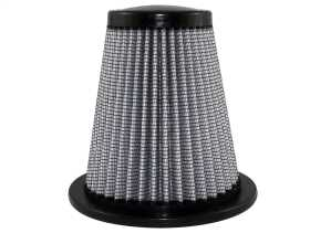 Magnum FLOW Pro DRY S OE Replacement Air Filter 11-10010