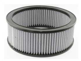 Magnum FLOW Pro DRY S OE Replacement Air Filter 11-10011