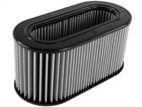 Magnum FLOW Pro DRY S OE Replacement Air Filter 11-10012