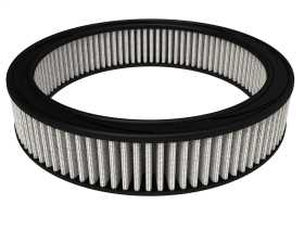 Magnum FLOW Pro DRY S OE Replacement Air Filter 11-10016